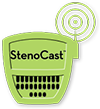 Download Wireless Realtime with Stenocast